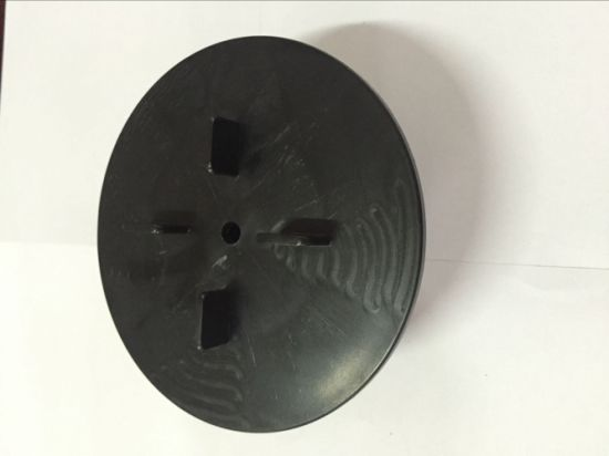 Adjustable Floor Tile Support Parts (BR-FS-006) pictures & photos