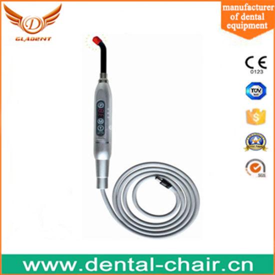 Dental Curing Light (GD-013) on Sale