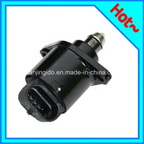 Idle Air Control Valve for Renault Clio Megane 7701206370