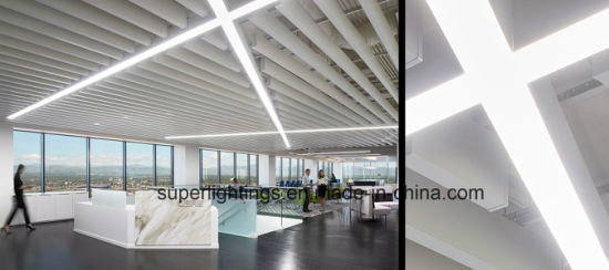 China led recessed linear light with custom made shape china led led recessed linear light with custom made shape aloadofball Gallery