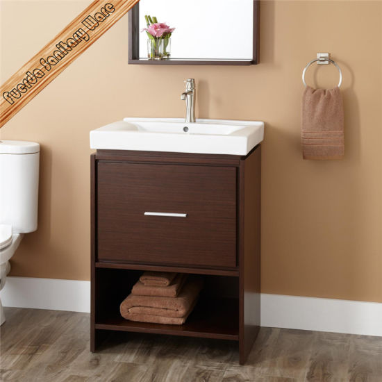 Hotel Use Wash Room Furniture pictures & photos