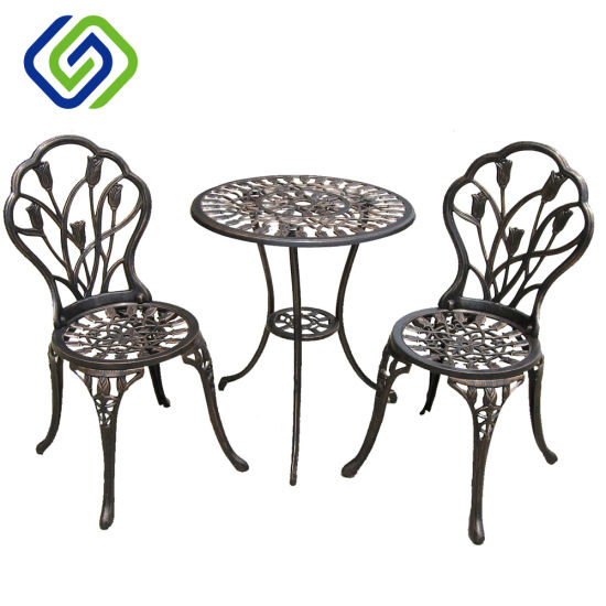 Groovy Big Lots W Paito Outdoor Furniture Stool Ncnpc Chair Design For Home Ncnpcorg