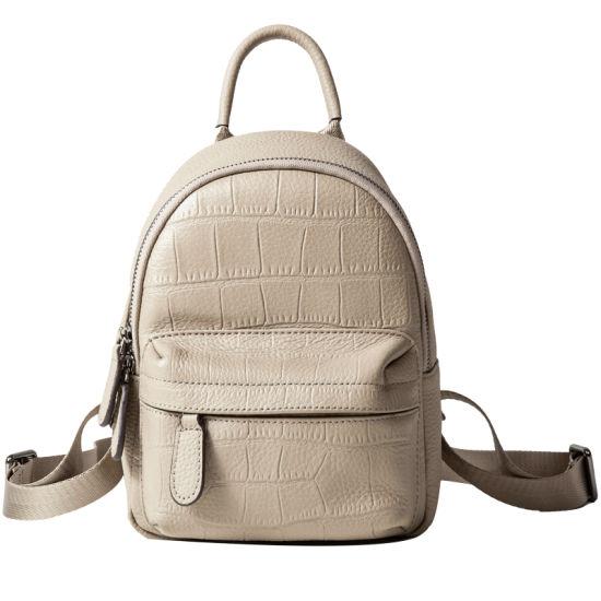 China Lady Backpacks Girls Backpacks School Bags And Fashion