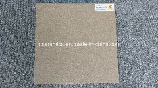 China Good Quality Floor Tile Non Slip Porcelain Tile China Wear