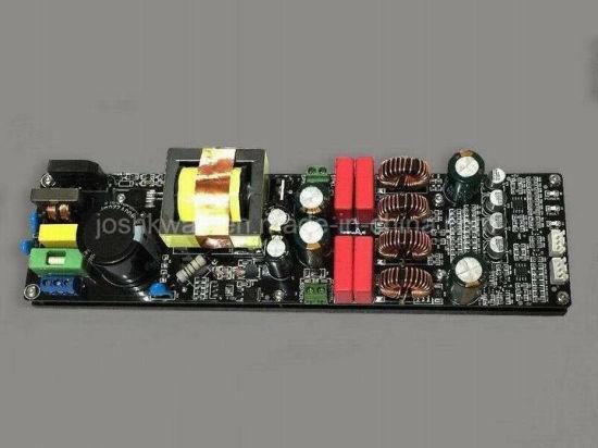 G3hm Tpa3251 Pure Path Ultra HD Analog Input Class D Amplifier