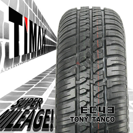 Timax Distribution Google PCR Racing Brand Car Tire pictures & photos