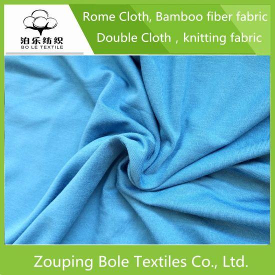 Lw07 Thread Cloth / Elastic Thread Cloth