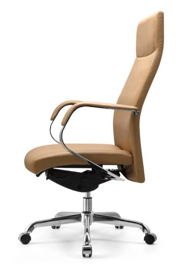 Multifunction Office Desk Chair Leather Chair pictures & photos