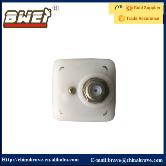 Ku Single Polarity Project Use LNB pictures & photos