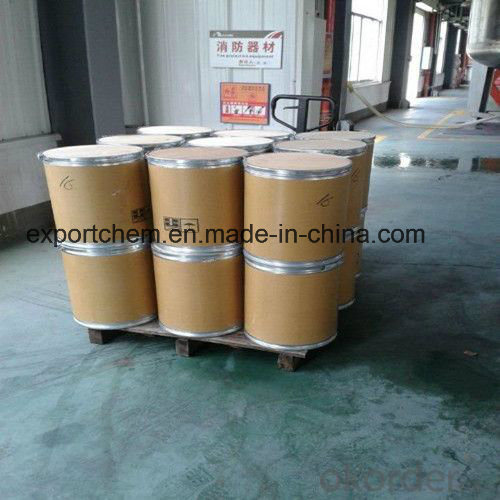 Welan Gum From Chinese Factory pictures & photos