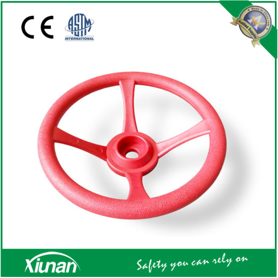 China Plastic Play Steering Wheel For Swing Sets China Ship S