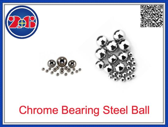 china 25 4mm 1 inch gorilla paracord monkey fist steel ball bearing