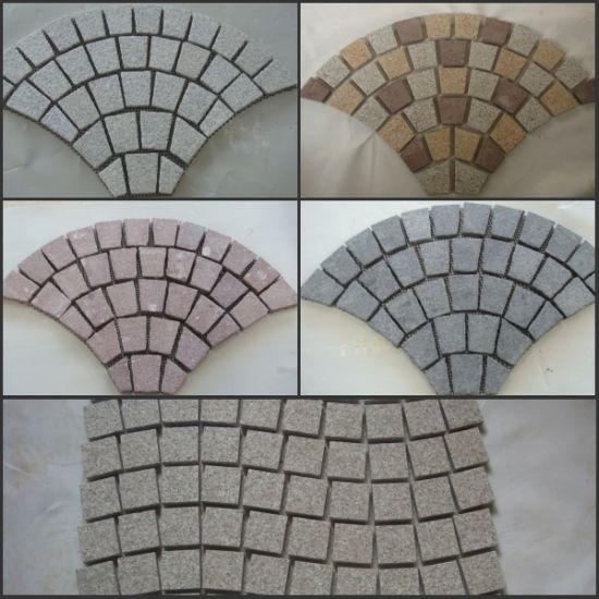 Charmant Xiamen Shun Shun Stone Import U0026 Export Co., Ltd.