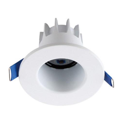 Aluminum Morden LED Ceiling Lighting