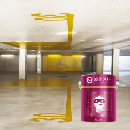 Epoxy Floor Paint Price Concrete Floor