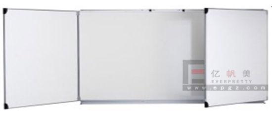 Guangzhou Manufacturer Wholesale School Classroom Furniture White Writing Board