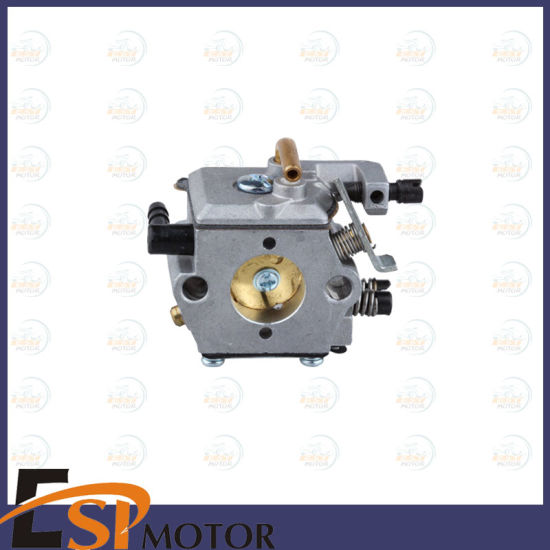 Chainsaw Carburetor for Stihl024 026 028 034 Ms240 Ms260 Ms280 pictures & photos