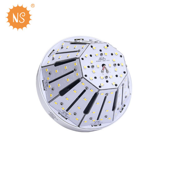 E27 20W UL, Dlc, RoHS LED Garden Light pictures & photos