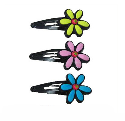 2020 Nice Children Snap Hair Clip pictures & photos