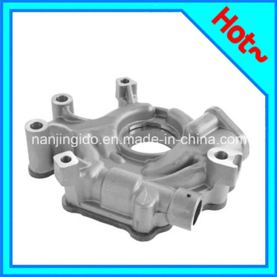 Car Parts Auto Oil Pump for Jeep V6 1999-2005 53020827