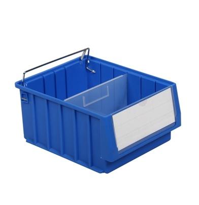 Wholesale Durable Multi Purpose Plastic Storage Box