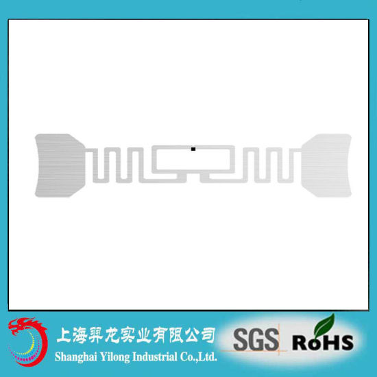 Best Price RFID Tag for Promotion