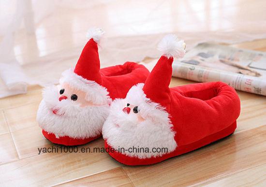 NEW Holiday Time Santa Claus Christmas