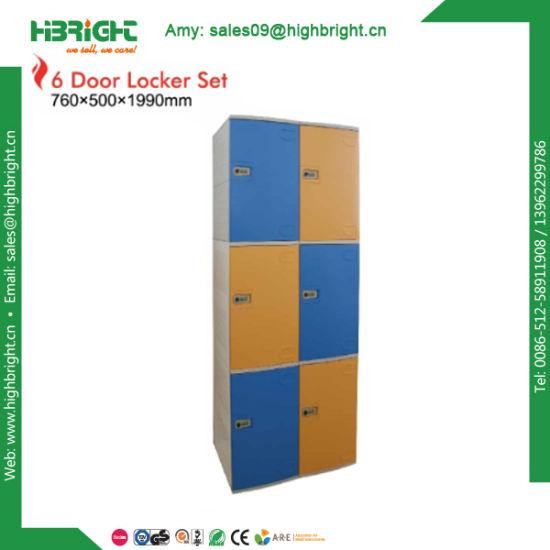 China digital lock staff locker abs plastic storage locker cabinet digital lock staff locker abs plastic storage locker cabinet thecheapjerseys Image collections