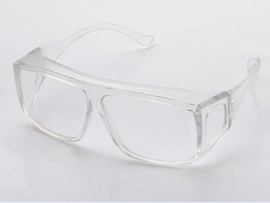 2.2mm Thickness Ce Approval Safety Glasses pictures & photos