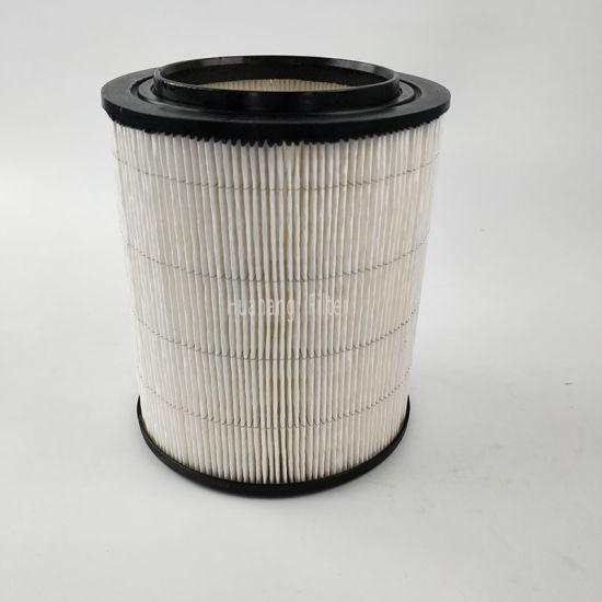 china craftsman general purpose wet/dry vacuum cartridge air filter ...