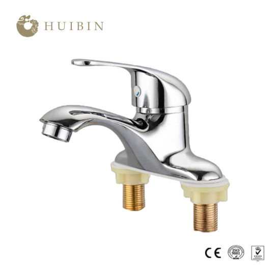 china new design 3 hole bronze faucet bathroom taiwan faucet rh stainlessfastener en made in china com kitchen faucet manufacturers list kitchen faucet company