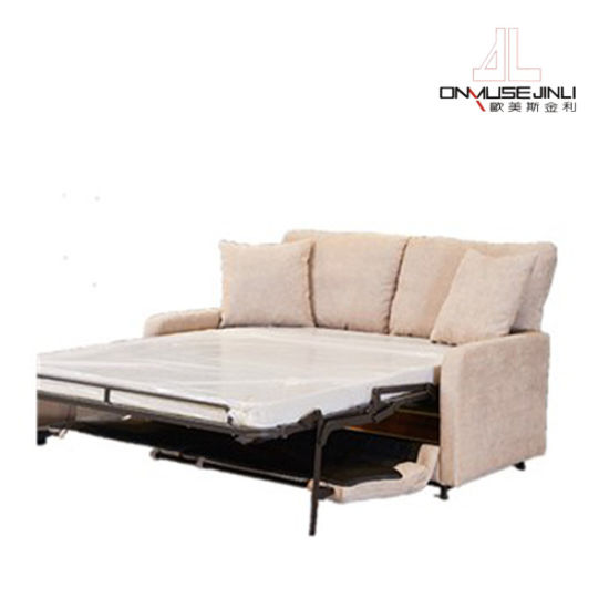 Modern Comfortable New Style Sofa Bed From China Wholesale