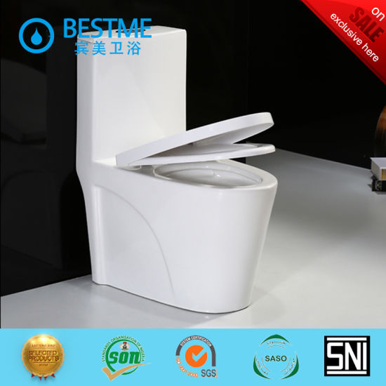 Stupendous China Sanitary Appliance Factory Direct Price Sanitary Ware With Ceramic Toilet Bc 2027 Cjindustries Chair Design For Home Cjindustriesco