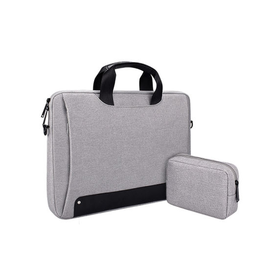 Shoulder Bag High Quality Multi Pocket