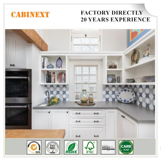 Kitchen Cabinets 40 60 74 Inch