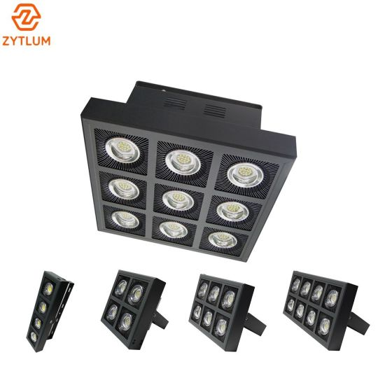 LED Stadium High Bay Lighting Gym Square Strong Light pictures & photos