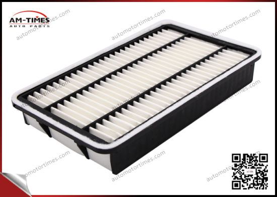 Manufacture Price Auto Parts Automobile Cabin Air Filter 17801-30060