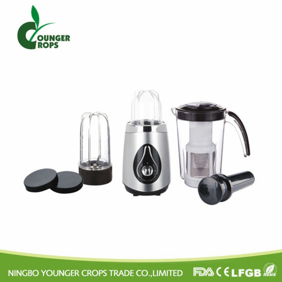 220W Juicer Blender pictures & photos
