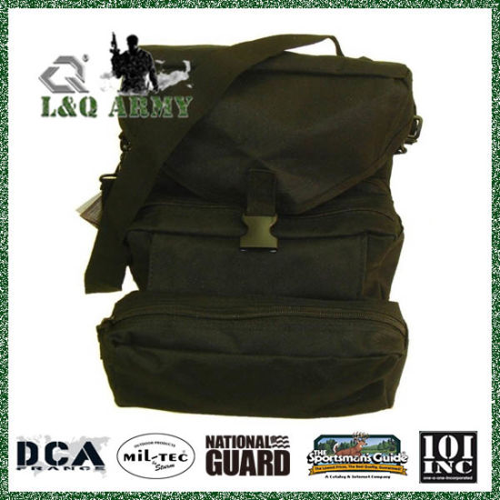bb4bb0cc30cf China Tactical Explorer 4 Fold Tool Medical First Aid Duffle Bag ...