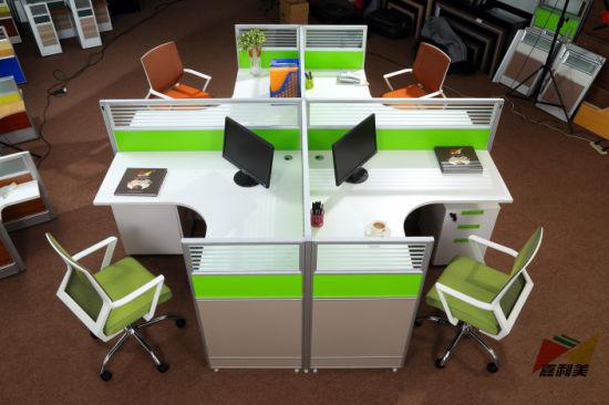 top quality office desk workstation. Plain Top High Quality Modern Wood Computer Office Desk Workstation Intended Top