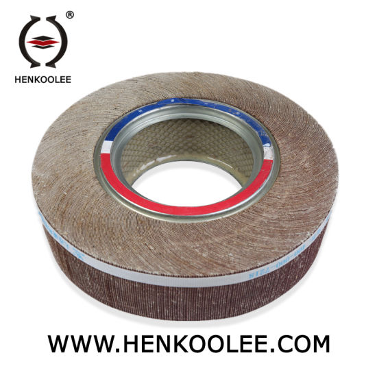 Wondrous China Abrasive Chuck Flap Wheel For Bench Grinder China Lamtechconsult Wood Chair Design Ideas Lamtechconsultcom