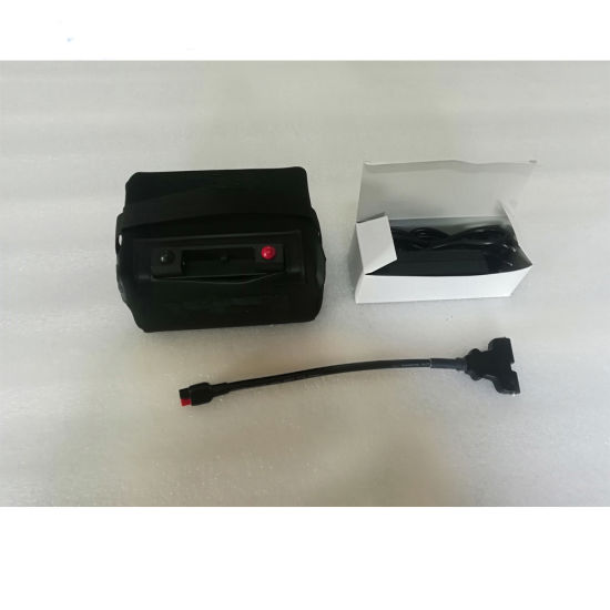 Hot Sale High Quality Lithium Battery Pack 12V22ah for Golf Cart
