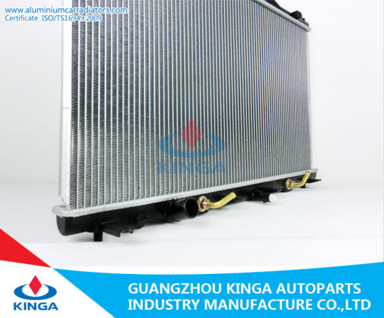 Auto Parts Engine Radiator for Honda Vivic 05 Fa1 pictures & photos