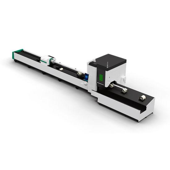6016 6022 6035 Professional Mini CO2 CNC Key Glass Copper Engraving Engraver Aluminum Fiber Metal Laser Cutter Cutter