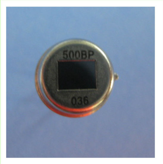 China Promotional PIR Sensor for Automatic Light with Cheap Price ...