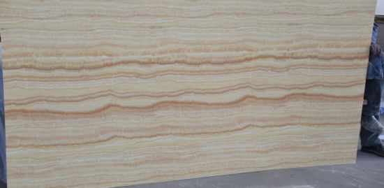 China New Design Multicolor PVC Artificial Marble Slab PVC Wall - Fake marble slab