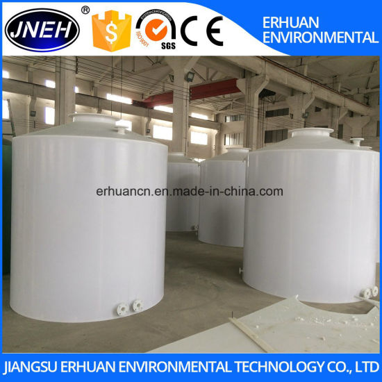 5t Sulfuric Acid Storage Tank Round Type for Chemical Corrosive Liquid & China 5t Sulfuric Acid Storage Tank Round Type for Chemical ...