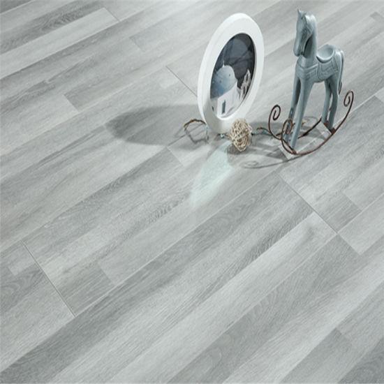Ac5 Laminate Flooring Grey, Ac5 Laminate Flooring