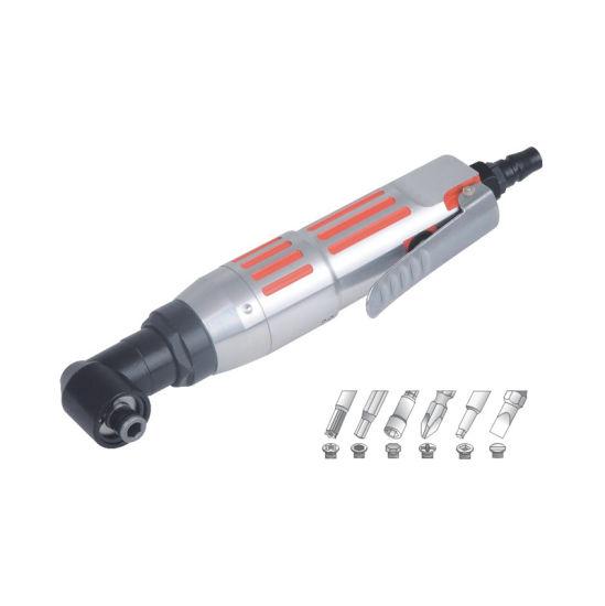 Pneumatic Angle Screwdriver Pneumatic Tools