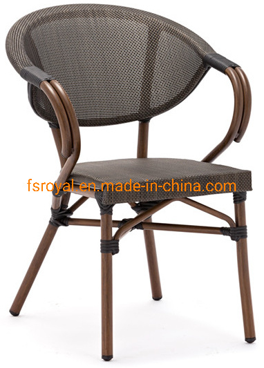 Commercial Faux Wood Look Coffee Shop Chair Fast Food Restaurant Tables Chairs China Dining Chair Dining Furniture Made In China Com